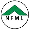 nfml
